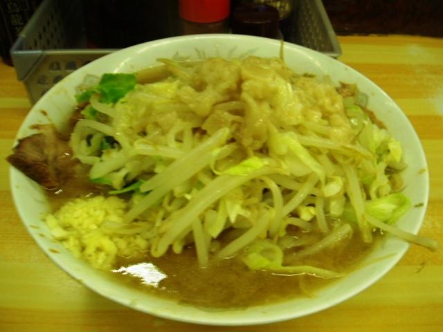 sinagawa-jirou3.JPG