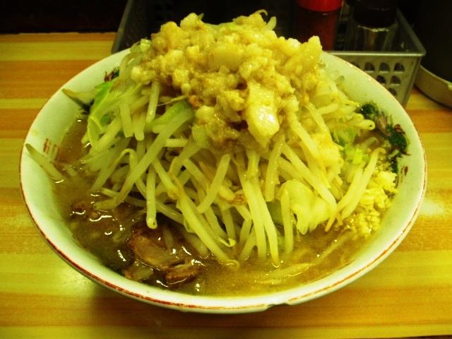 sinagawa-jirou4.JPG