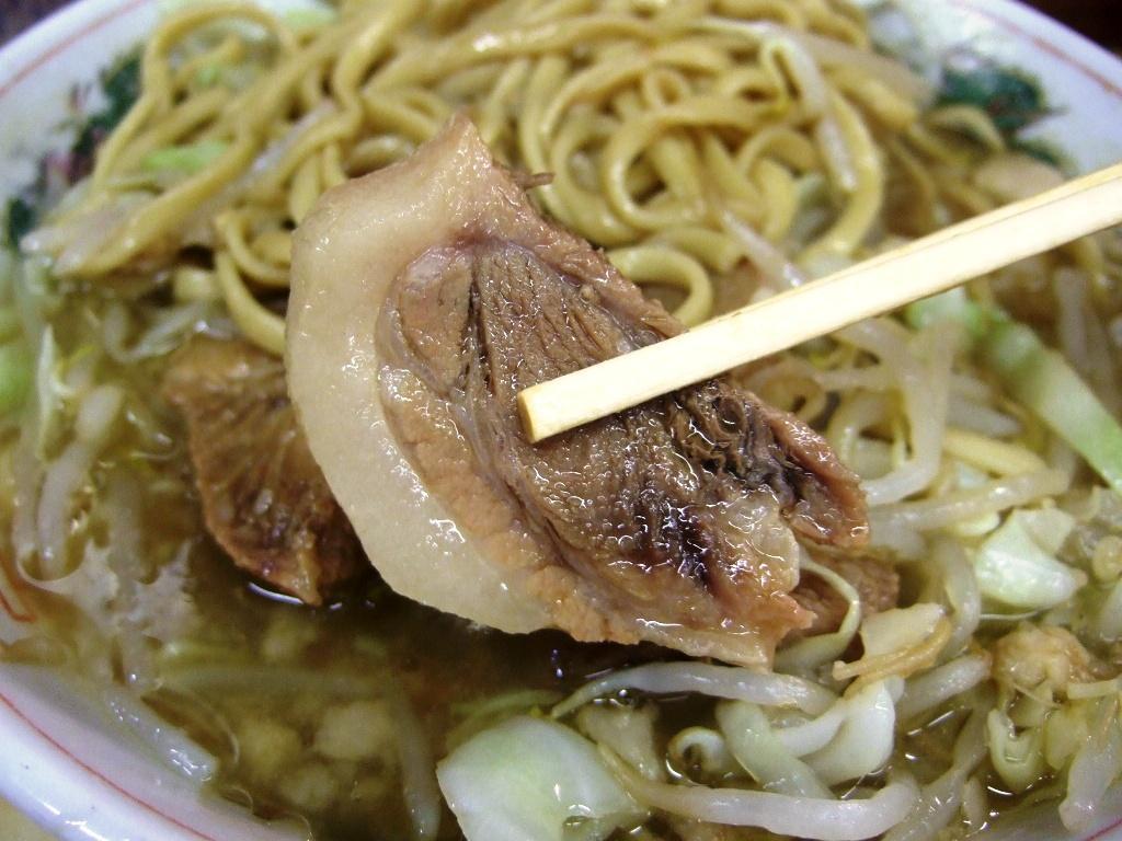 sinagawa-jirou6'''.JPG