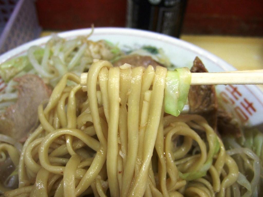 sinagawa-jirou6''.JPG