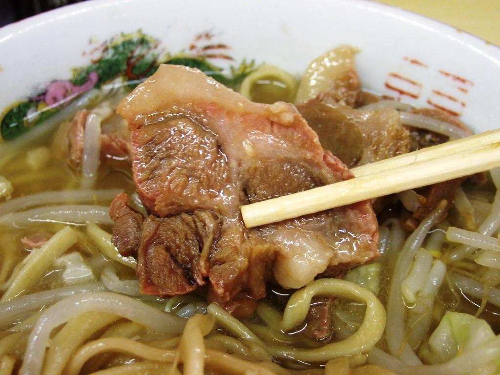 sinagawa-jirou7'''.JPG