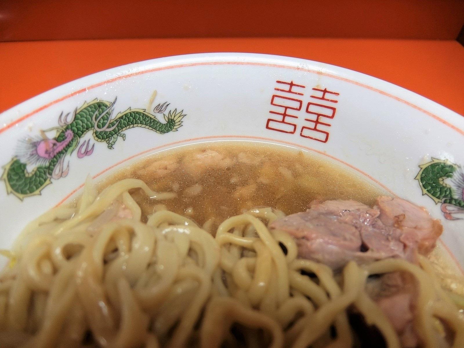 sumou-jirou5a.jpg