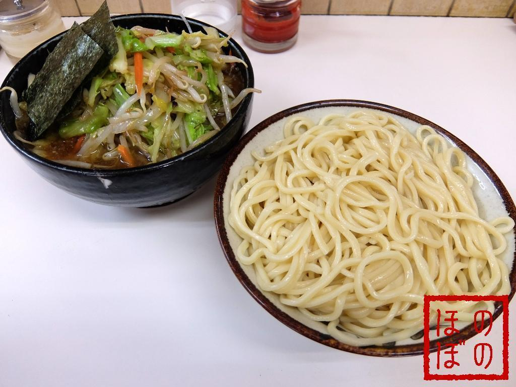 takinogawa2.JPG
