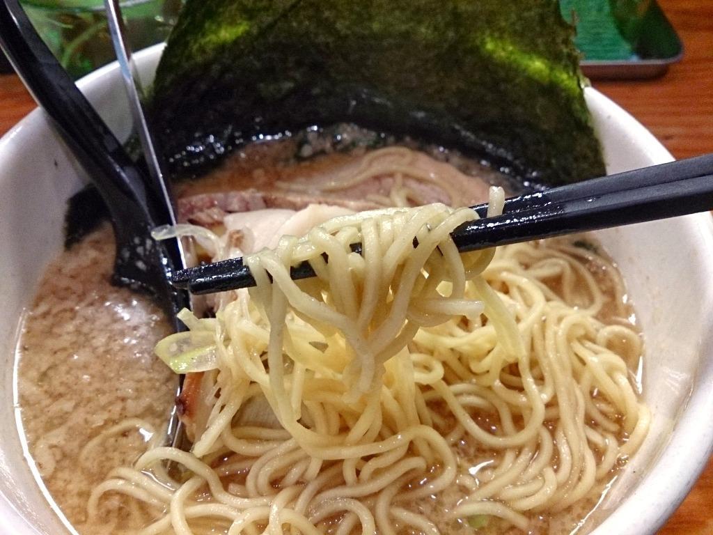 tsunagi01b.JPG