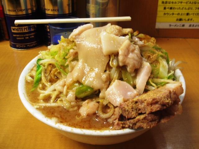 yaen-jirou7.JPG