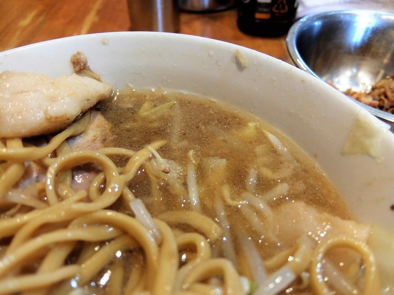 yaen2-jirou18a.jpg