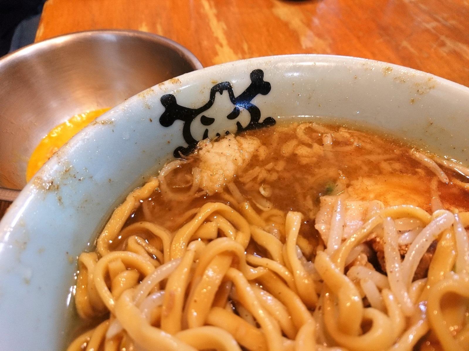 yaen2-jirou19a.jpg
