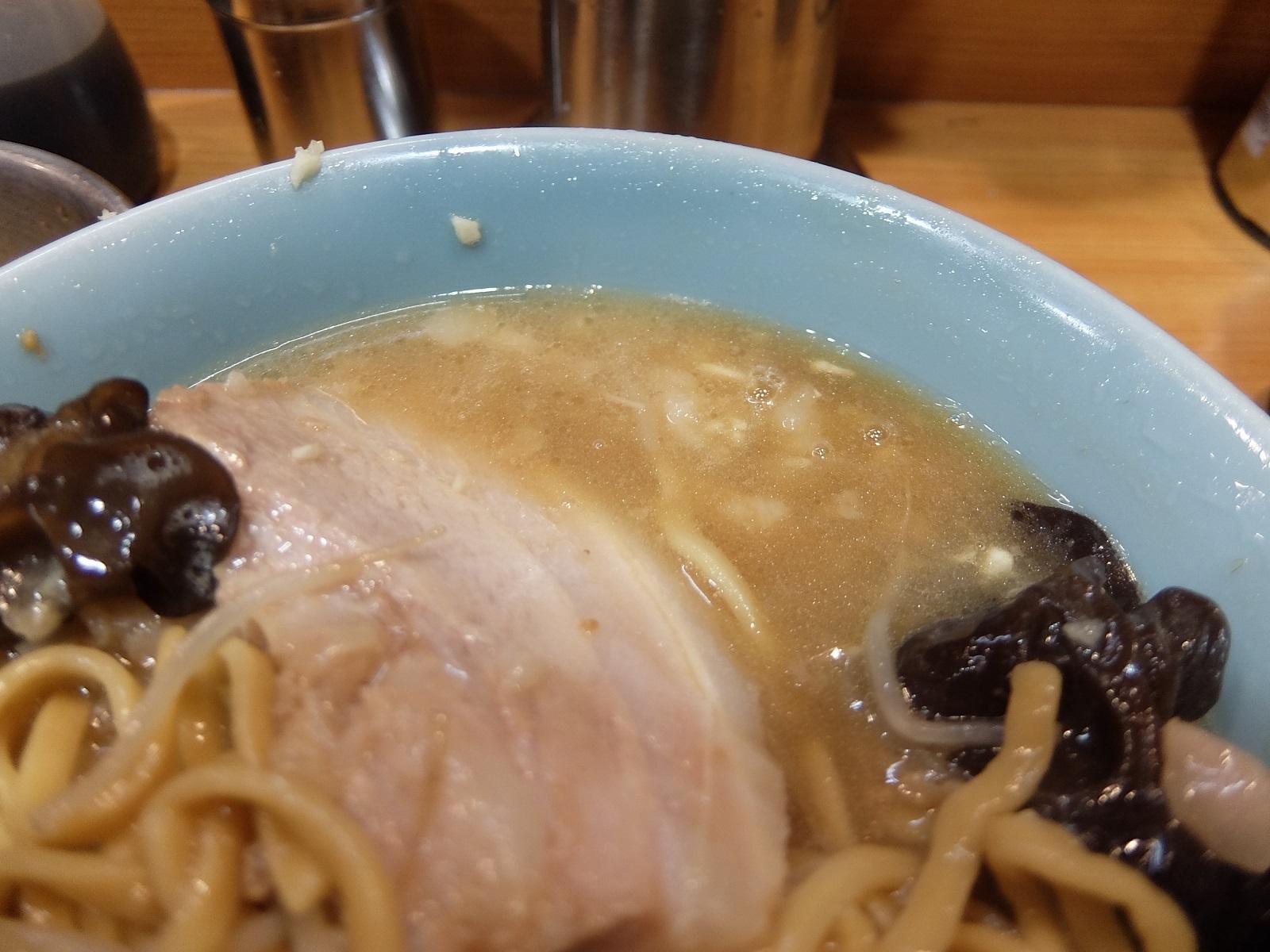 yaen2-jirou20a.jpg