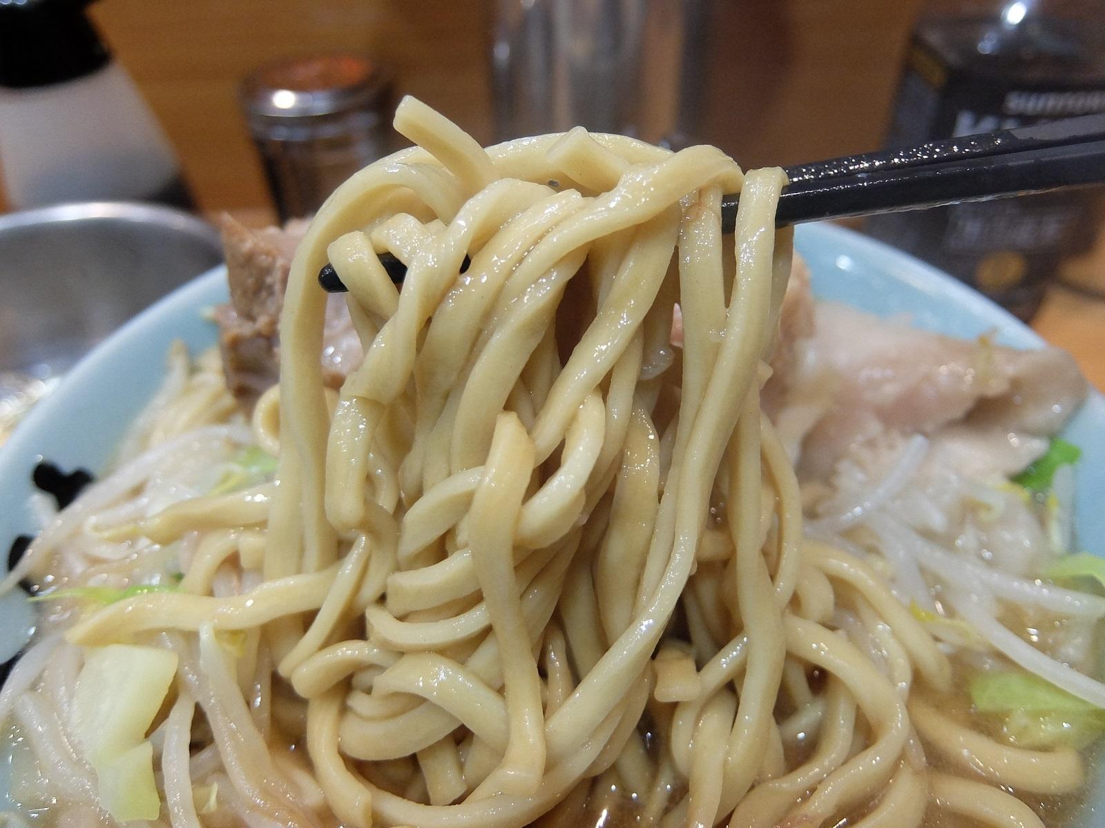 yaen2-jirou20b.jpg
