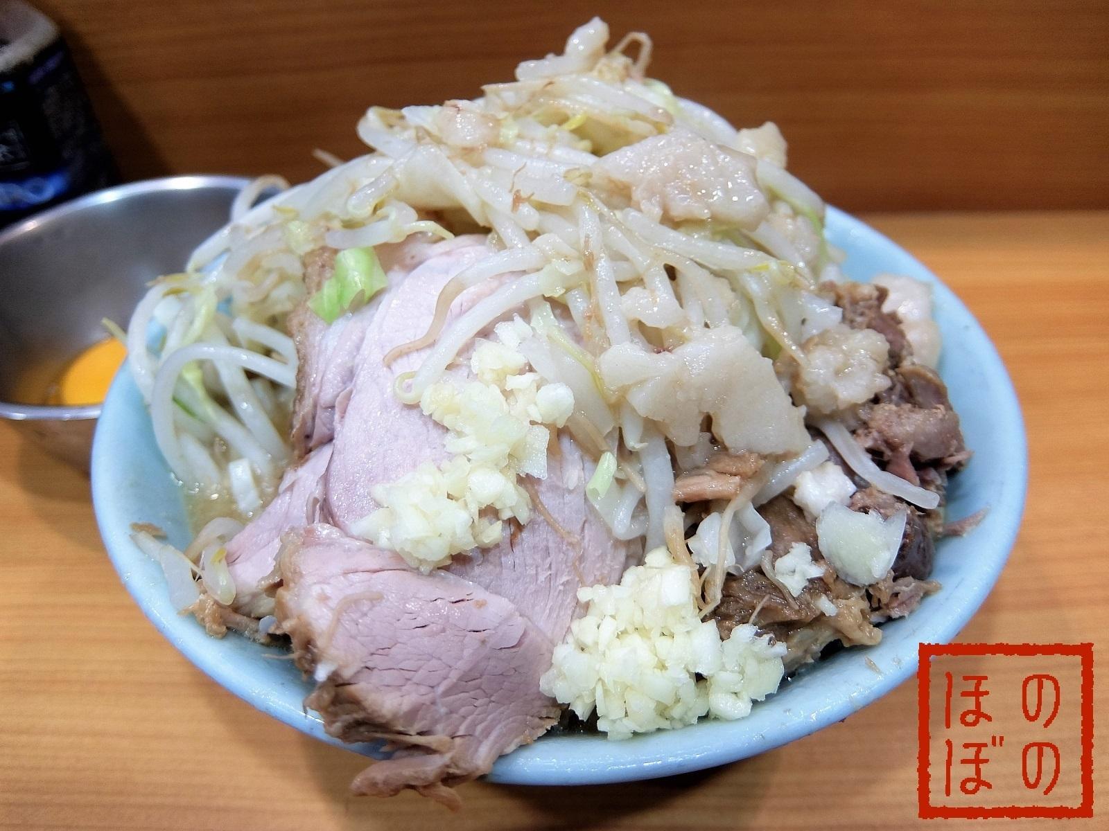 yaen2-jirou22.jpg