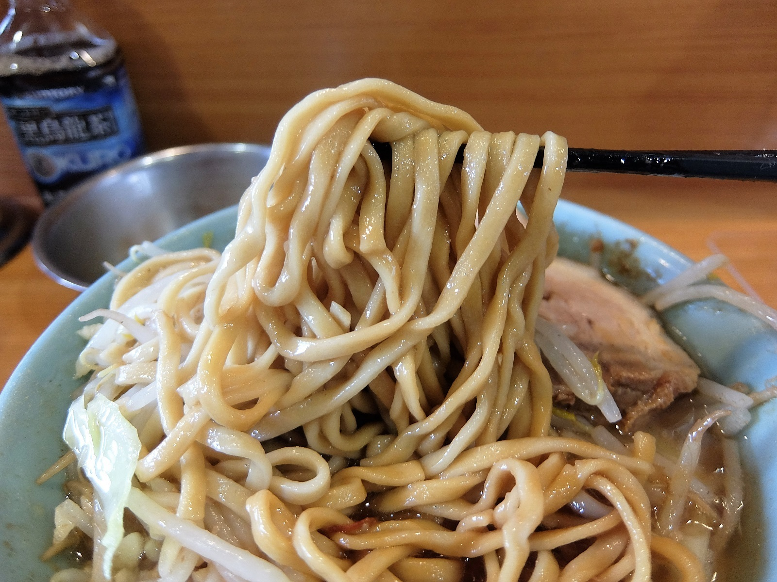 yaen2-jirou23b.jpg